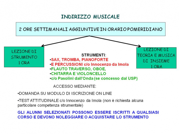 indirizzo-musicale